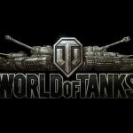 Hectagames - World of tanks