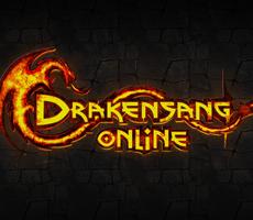 square_draken