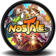 square_nostale